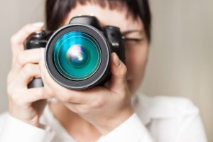rental-property-photography-tips