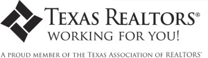 Texas realtors working for you